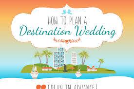 save the date wording ideas 12 destination wedding save the date wording ideas brandongaille