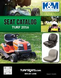 2016 k u0026m turf catalog by k u0026m issuu