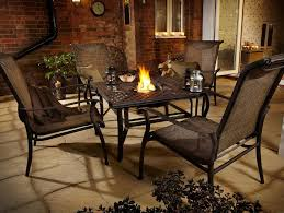 Patio Furniture Nashville by Family Leisure Patio Furniture Nashville Home Design Ideas