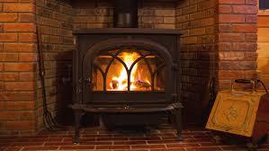 stove swap u0027 program targets dirty wood stoves duluth news tribune