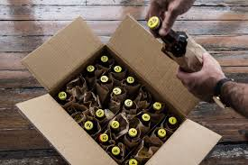 countdown your christmas with a craft beer advent calendar man