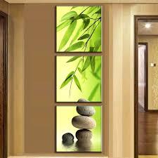 Wohnzimmer Deko Bambus Bambus Im Wohnzimmer