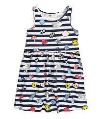 216 best dresses images on pinterest jersey dresses dress in