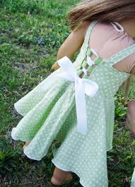 best 25 doll dress patterns ideas on pinterest diy doll clothes