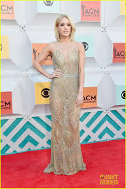 332 best carrie underwood images on pinterest carrie