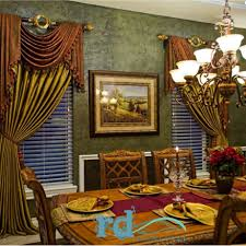 Furniture Stores Corpus Christi by Curtains Draperies Luxurous Bedding And Outdoor Decor For The