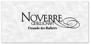 stuttgart logo stuttgart ballet landgraf on dance