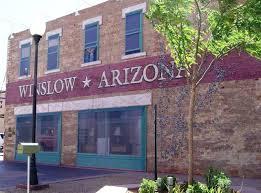 Arizona slow travel images 198 best arizona images arizona wild flowers and cacti jpg