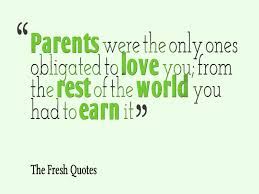65 beautiful family quotes with images quotes sayings