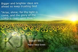 inspirational bible verses 6