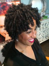 african american natural hair colorist atlanta ga natural hair 101 urbanbella natural hair salon youtube