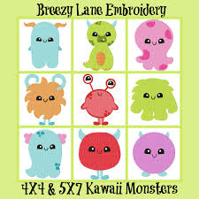 Kids Designs Kids Designs Breezy Lane Embroidery