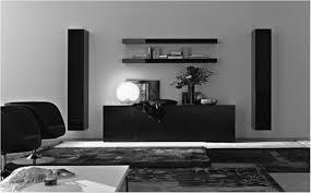 kitchen gorgeous floating wall shelf arrangement ideas living
