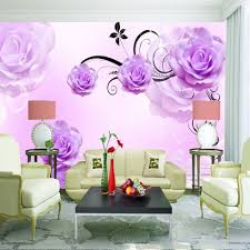 purple livingroom brilliant 90 deep purple living room design inspiration of 25