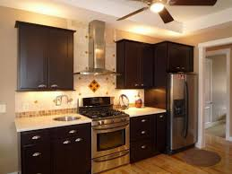updating kitchen ideas kitchen lovely updating a small kitchen within cabinet colors for