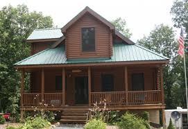 log home kit design log house kits hampton log home kit conestoga log cabins