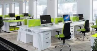 Office Desking Office Furniture Store George Walkers Office Furniture Megastore