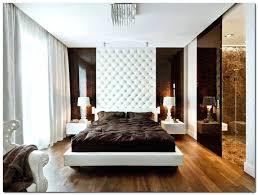 miroir pour chambre adulte grand miroir chambre chambre adulte blanche 80 idaces cool pour