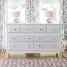 Isabella Bedroom Set Young America Lake House 5 Drawer Chest Hayneedle
