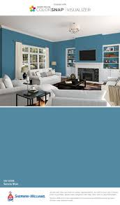 45 best design colors images on pinterest wall colors home