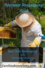 174 best save our pollinators images on pinterest backyard