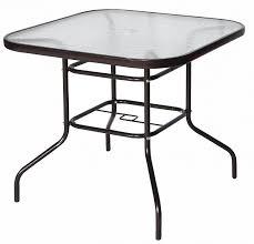resin patio table with umbrella hole patio tables table umbrella hole grommet awesome with ideas designs
