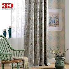 Teal Damask Curtains Damask Curtains Free Home Decor Techhungry Us