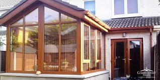 building a sunroom 5 top tips for building a sunroom in ireland
