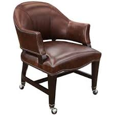 Dining Chairs With Casters Dining Chair With Casters Baton Rouge And Lafayette Louisiana