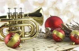 make music with your family this holiday season