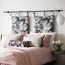 Inexpensive Headboards For Beds 92 Best Headboard Images On Pinterest Ideas For Bedrooms