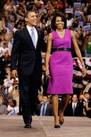 how to organise an interesting and enjoyable fashion event michelle obama designers first lady style legacy
