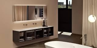 Bespoke Bathroom Furniture 7 Radiant And Bespoke Bathroom Mirrors By Antoniolupi Design