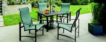 Tropitone Patio Chairs Tropitone Sale Summer House Patio
