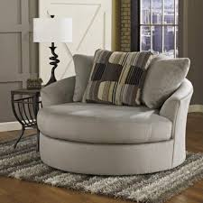 Oversized Accent Chair Fabulous Oversized Accent Chair About Remodel Chair King With
