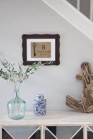 wood branches home decor 222 best the greenspring home projects images on pinterest