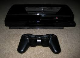 ps3 gaming console the critic s playstation 3 console review