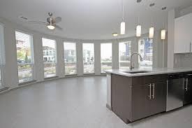 Dallas Design Group Interiors Surban Interior Design Has Arrived Hpa Design Group