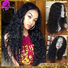 wet and wavy hair styles for black women cheap brazilian water wave full lace wig virgin hair wet wavy wigs