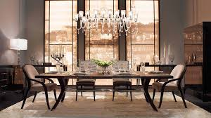 expensive kitchen tables trends and big dining room pictures trooque