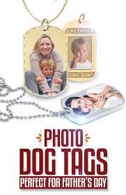 Engravable Dog Tags For Men Best 25 Engraved Dog Tags Ideas On Pinterest Engraved Dog