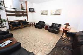 hotel lexus internacional praia dos ingleses canasbeach hotel brasil florianópolis booking com