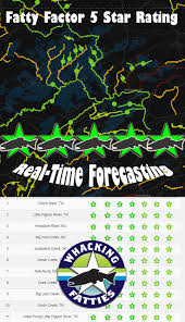 Travel Weather Map 25 Best Latest Weather Forecast Ideas On Pinterest Weather