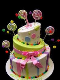 cakes to order q yesterdaze lolz