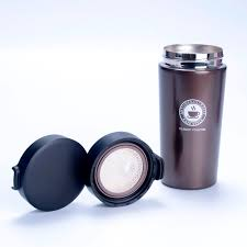 coffee mug with filter coffee mug with filter suppliers and