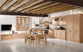 Come Arredare Una Casa Rustica by Taverna Rustica Arredamento Cucina In Muratura Rustica N With