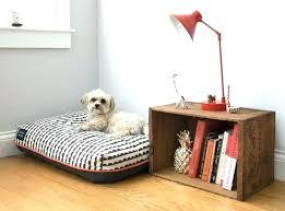 designer dog beds u2013 andyozier com