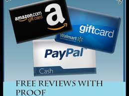 earn gift cards free earn gift cards walmart paypal legit 2016 reviews