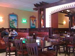 restaurants u0026 reservations dining in cincinnati great hyde park