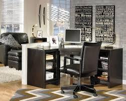 Realspace Furniture Customer Service by Realspace Magellan Corner Desk Decorative Desk Decoration